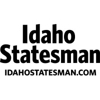 NEW TO IDAHO RESTAURANT OPENS SERVING HEALTHY FOOD